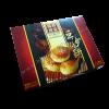 Tau Shar Pheah (Box) 豆沙饼