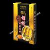 Durian Crisp 榴莲香脆薄饼