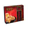 Spicy Shrimp Tambun Biscuit  香辣虾米淡汶饼