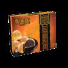 Red Bean Tambun Biscuit  红豆淡汶饼