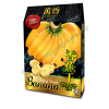 Freeze Dried Banana 50g 香蕉干 50g