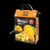 Freeze Dried Mango 50g 芒果干 50g