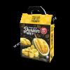 Freeze Dried Durian 50g 榴莲干 50g