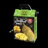 Freeze Dried Jackfruit 50g 菠囖蜜干 50g