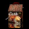 Penang White Coffee 12's 槟城白咖啡