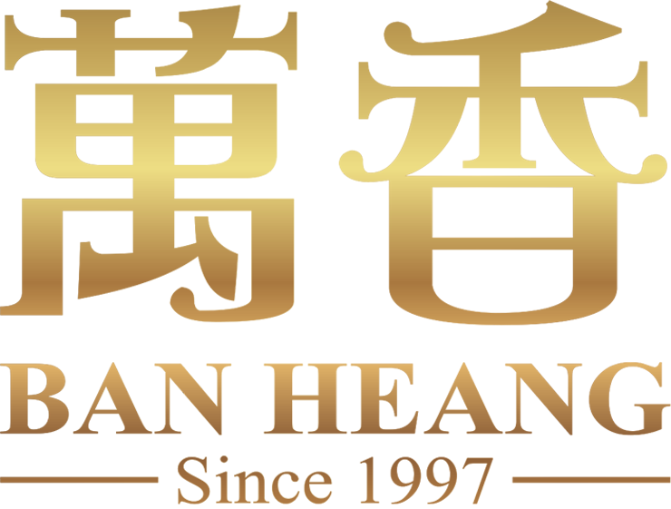 Ban Heang (M) Sdn Bhd